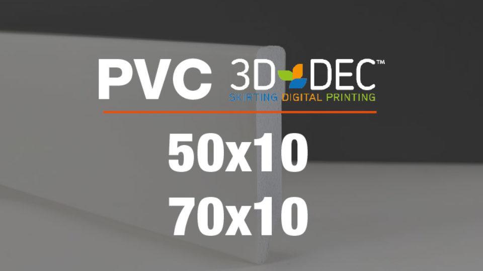 anteprima_PVC_50x10-70×10