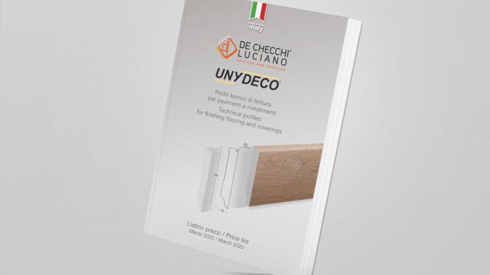 catalogo_2020
