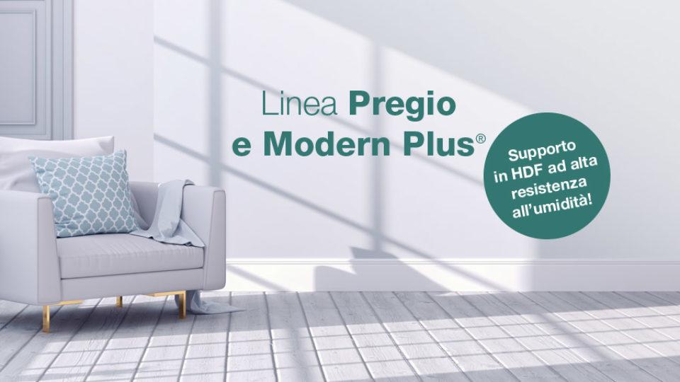 pregio_modern_news